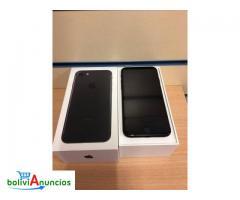NEW APPLE iPhone 7/ 7 Plus/6S/6 Plus/6 16 64 128GB FACTORY UNLOCKED