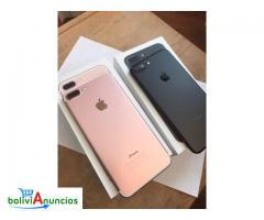 Apple iPhone 7 - $350US , Apple iPhone 7 Plus - $370USD , Samsung galaxy S8 - $380USD
