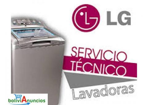 reparación de lavadoras refrigeradores,aires acondicionados