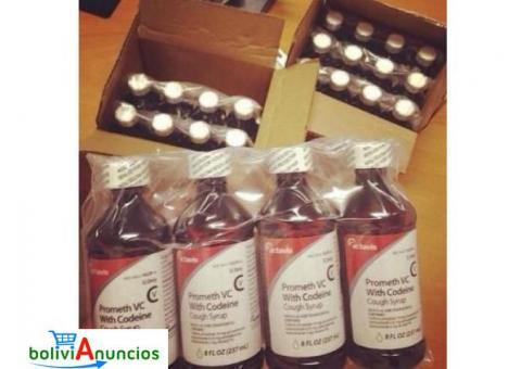 Actavis promethazine syrup para la tos contra el cuento