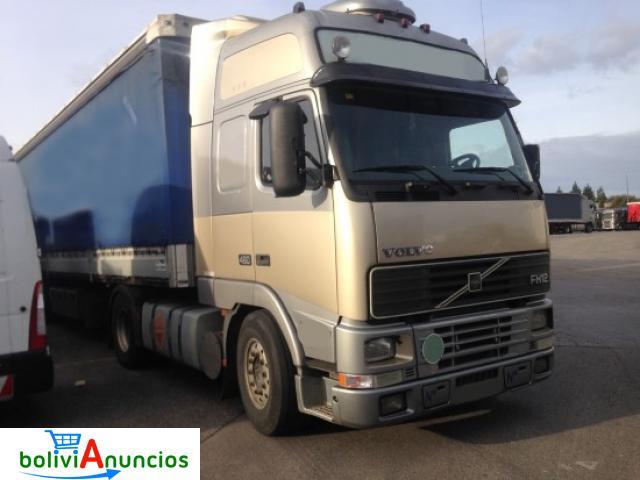 da33df9f9 Cochabamba | Cochabamba | BOLIVIA | Camiones - Vehículos Comerciales ...