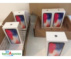 Apple iPhone 7 €300euro/iPhone X iPhone 8/8 Plus/Samsung Note 8