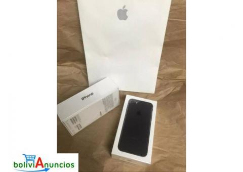 VENDO DESBLOQUEADO / USADO / NUEVO Apple iPhone 8 Plus / 7 Plus 128 GB