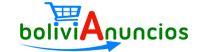 Bolivia anuncios, clasificados - Compra - Venta